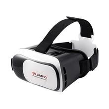 3D очки, очки виртуальной реальности