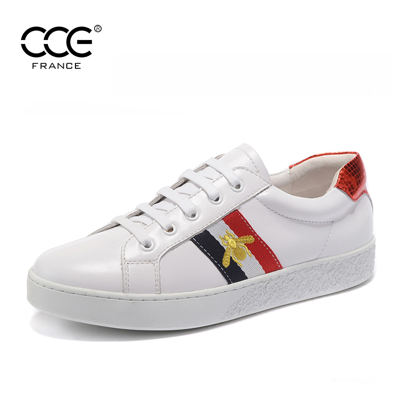 Detail Feedback Questions about CCE 2016 New Summer Autumn Fashion Men  Shoes Comfortable Flat Shoes Loafers Lace Sewing Chaussure 1706 on  Aliexpress.com ... 9c21a684c36d