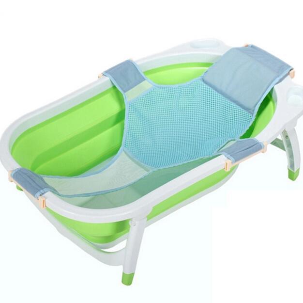 assentos banheira vender por atacado assentos banheira comprar por atacado da china online. Black Bedroom Furniture Sets. Home Design Ideas