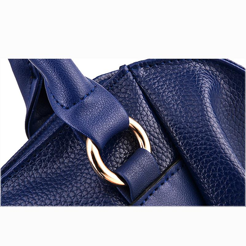 marca mulheres sacolas de ombro Women's Handbags : Tote Bag