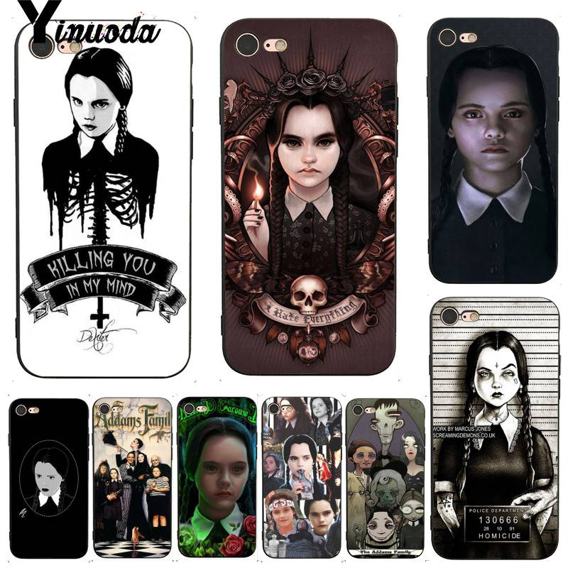 Phone Bags & Cases Fitted Cases Romantic Maifengge Doctor Strange Fil Case For Iphone 6 6s 7 8 Plus X 5 5s Se Case Cover For Samsung S5 S6 S7 Edge S8 Plus Shell