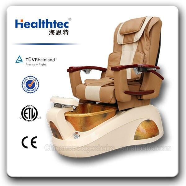 body care manicure chair nail salon furniture pedicure foot spa ...