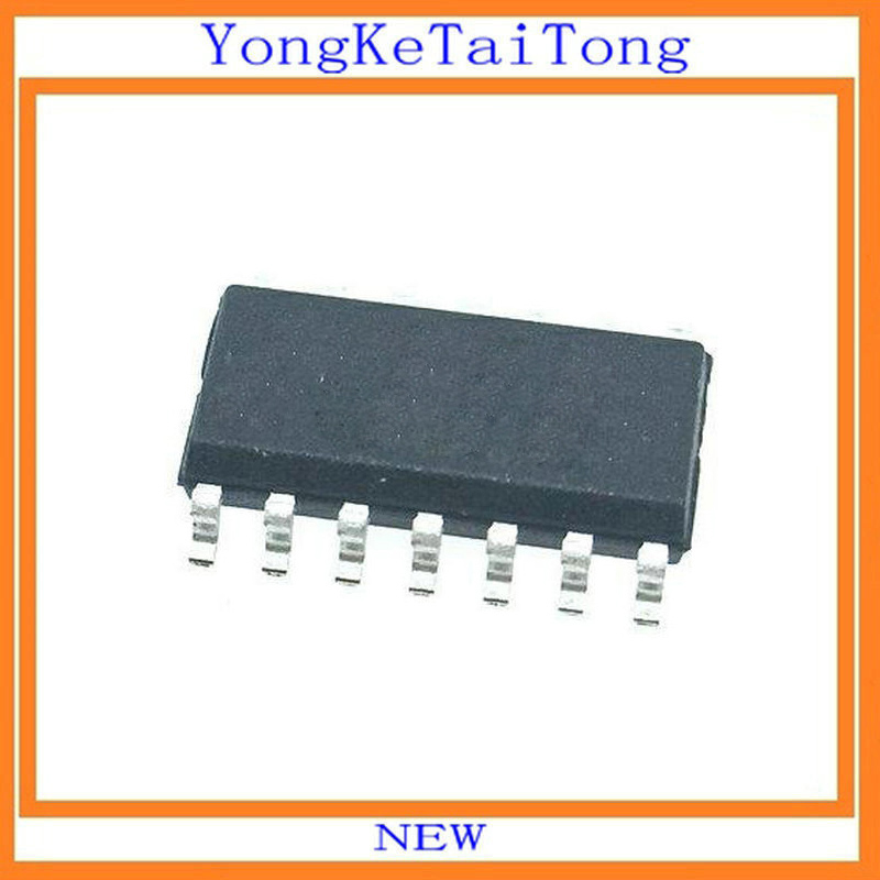 Cheap and beautiful product ic uc3843 in BNS Store