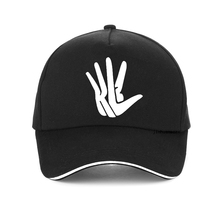Шпоры Кохи Леонард Кави с принтом в виде крестиков ладони кепки Новая мода Мужская Бейсболка Регулируемая, баскетбольная шляпа для отдыха motion snapback шапки