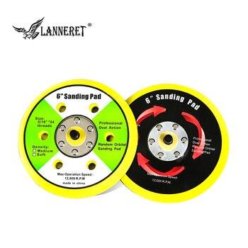 Купи из китая Инструменты и обустройство с alideals в магазине LANNERET Global Store