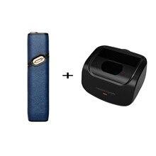 JINXINGCHENG стенд Зарядное устройство для Технология 3 кимоно с разноцветным принтом и чехол для технология мульти 3,0 чехол s кожаный мешочек с держателем коробка 4 цвета