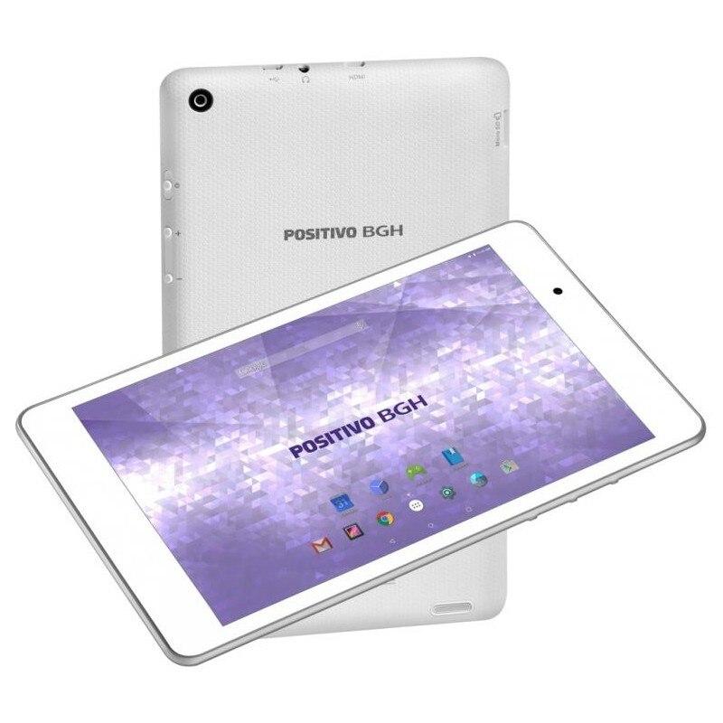 Blakc White For POSITIVO BGH Y400 W750 Y700 Y100 Y210 Y1010 Y1000 Capacitive Touch Screen Panel Repair Replacement Spare Parts