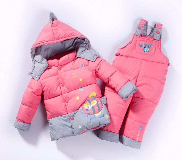 clothes set02