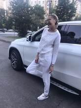 Специальное предложение 2020 новинка Женский кашемировый свитер