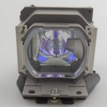 цена на Projector Lamp LMP-E191 for SONY VPL-ES7, VPL-EX7, VPL-EX70, VPL-BW7, VPL-TX7, VPL-EW7 with Japan phoenix original lamp burner