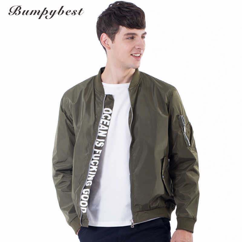 Bumpybease marca Verano nuevo sol fina ropa de alta calidad 100% poliéster chaqu