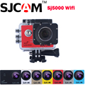 Original SJCAM SJ5000 WiFi Novatek96655 Mini Full HD 1080P Outdoor Sports Action Camera Sj 5000 Wifi Cam DV