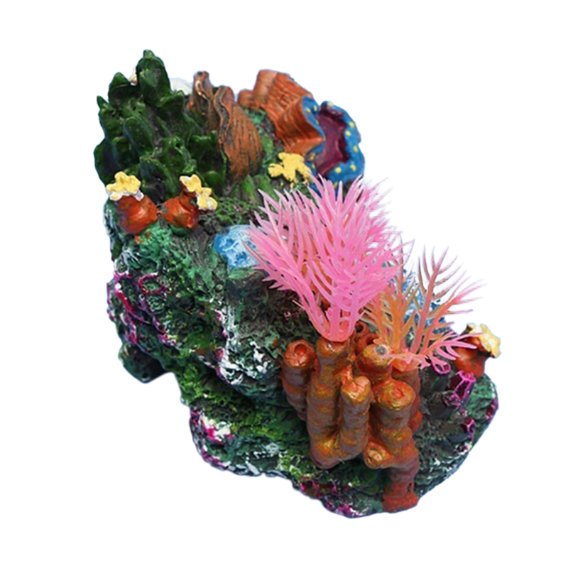 Online Buy Wholesale Color Coral Reef From China Color