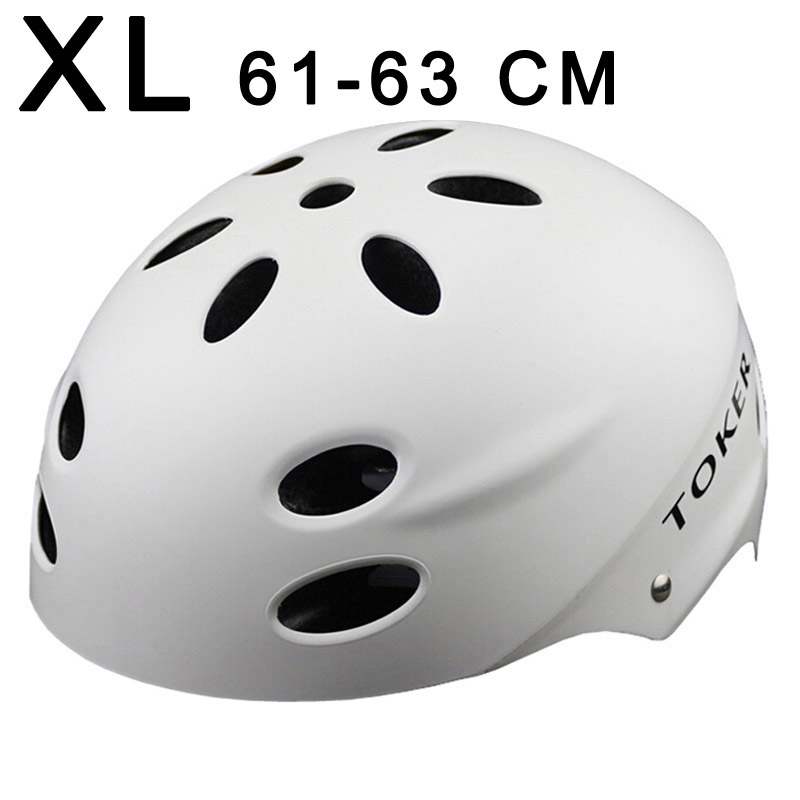 LOCLE-Professional-Cycling-Helmet-Mountain-Road-Bicycle-Helmet-BMX-Extreme-Sports-Bike-Skating-Hip-hop-DH.jpg