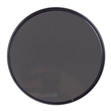 RISE(UK) 105MM CPL PL-CIR Polarizing Filter for DLSR 105mm lens free shipping