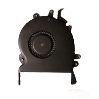 CPU Cooling Fan For MacBook Pro 15