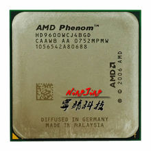 AMD FX-Series FX-8320 FX8320 FX 8320 3.5GHz Eight-Core CPU Processor Socket AM3