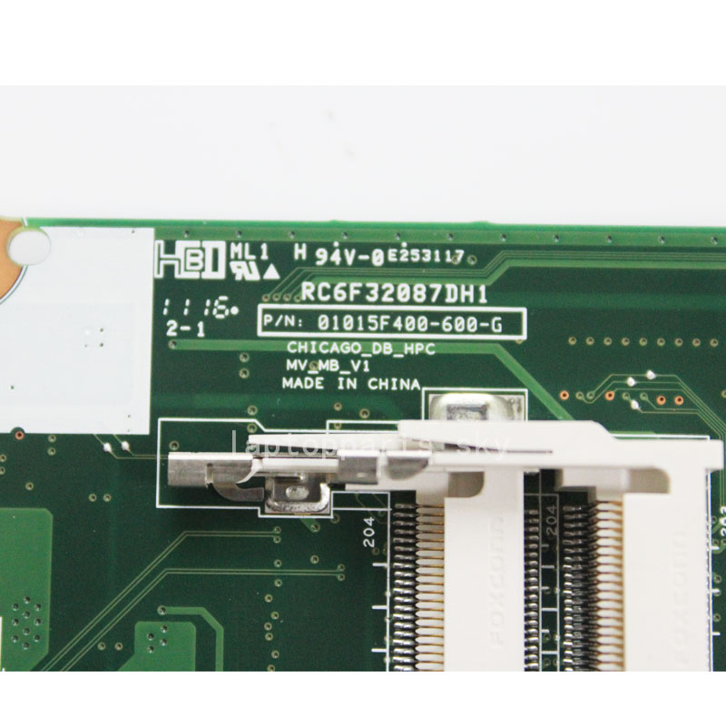 CQ43 AMD 3