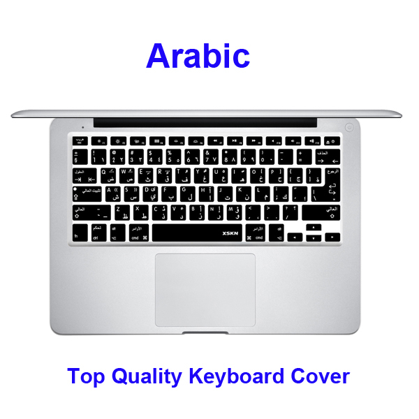 Aliexpress.com : Buy for Macbook Pro Keyboard Cover
