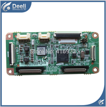 95% New original for pt42638nhdx logic board lj41-08392b lj92-01708a 2pcs/lot