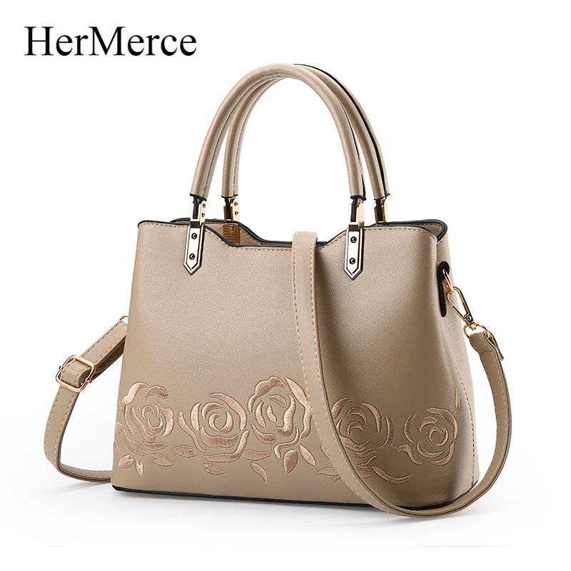 womens bags top handles c 1 6 luxury handbags bags designer embroidery flower 90173