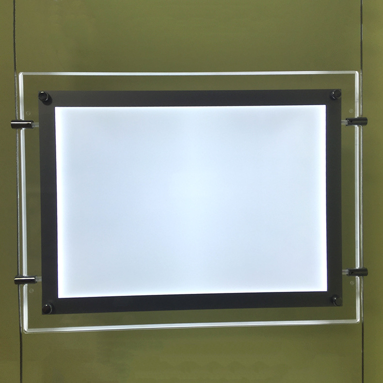 double a4 photo frame | Framess.co
