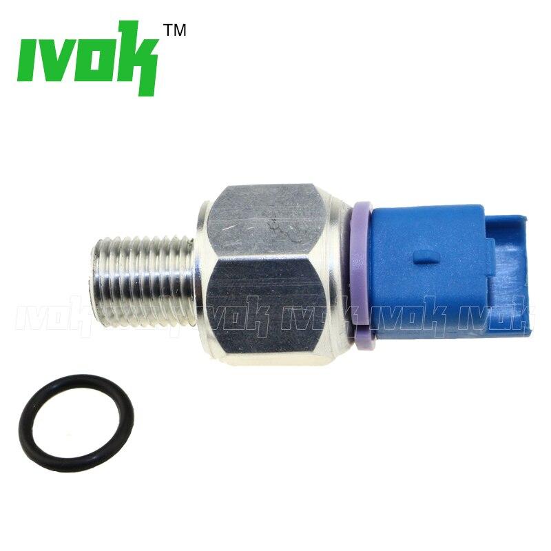 Aliexpress Com Buy Zuk Brand New Transmission Oil: Brand New Power Steering Oil Pressure Sensor Switch For