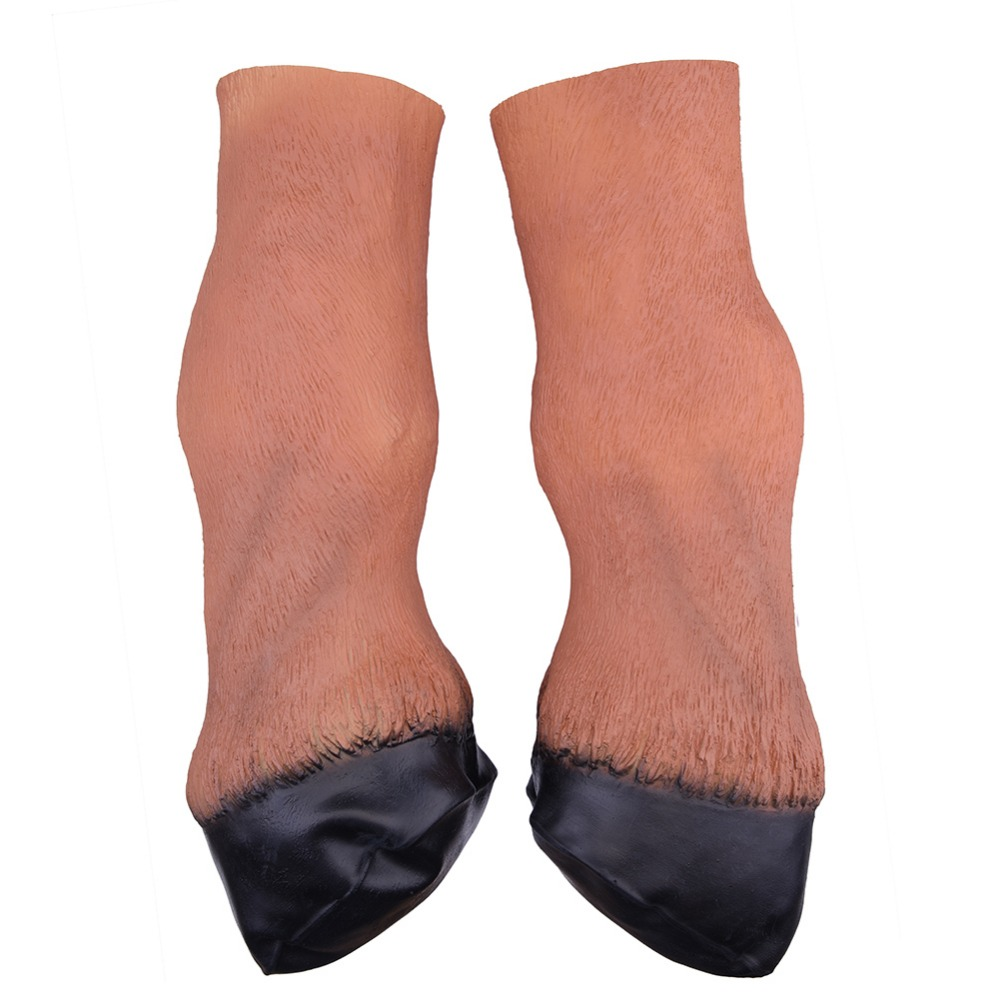 Popular Halloween Gloves Silicone-Buy Cheap Halloween Gloves ...