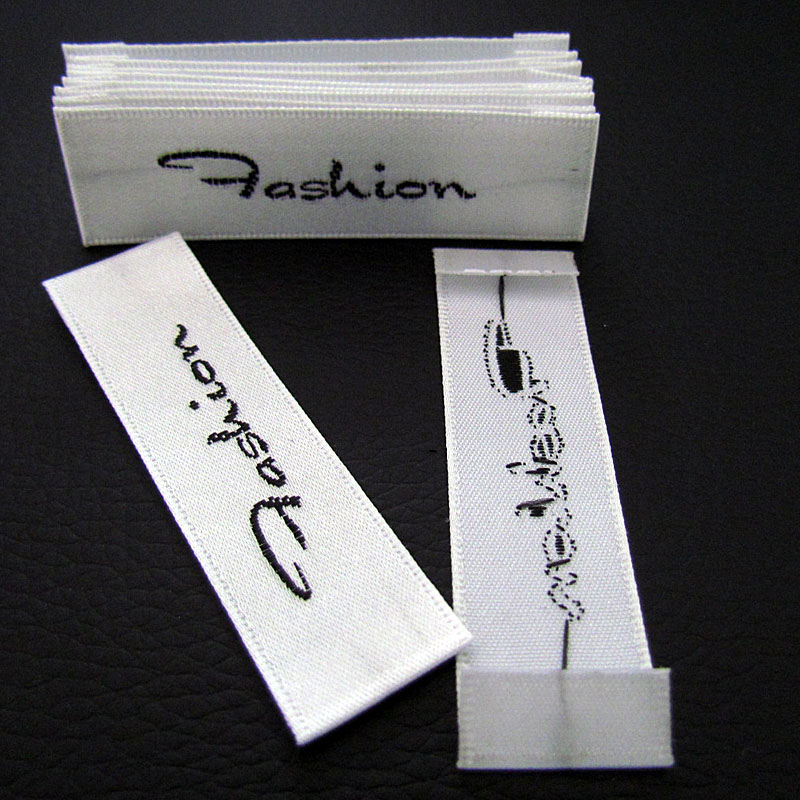 Popular Name Tags Clothes-Buy Cheap Name Tags Clothes Lots