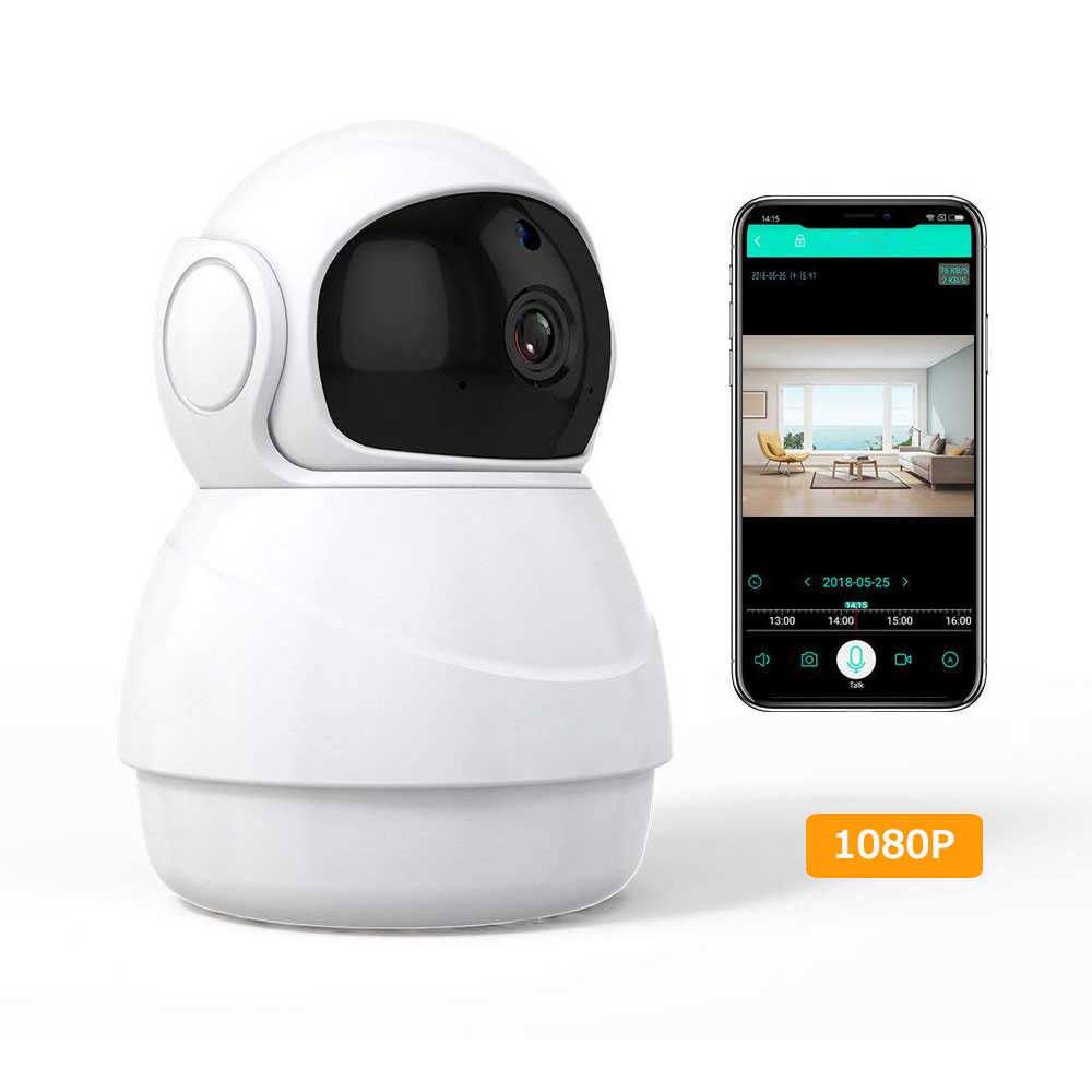 Detail Feedback Questions about Tenvellon WiFi IP Camera