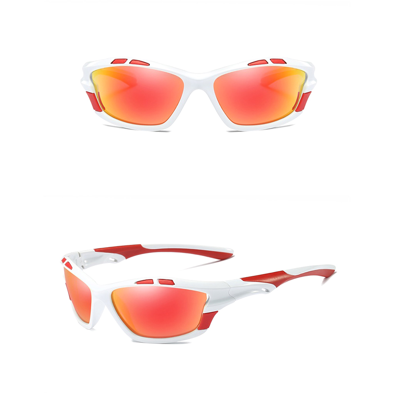 f06892974d5e2 Óculos de Pesca Óculos de Sol Polarizados Pesca Speedtrap Speedcraft ...