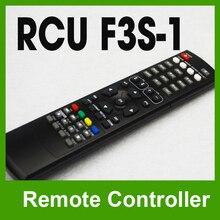 10 unid Universal Mando a distancia para Original F3/F4S/F5S/V6/V7/V8 Receptor de Satélite envío Gratis