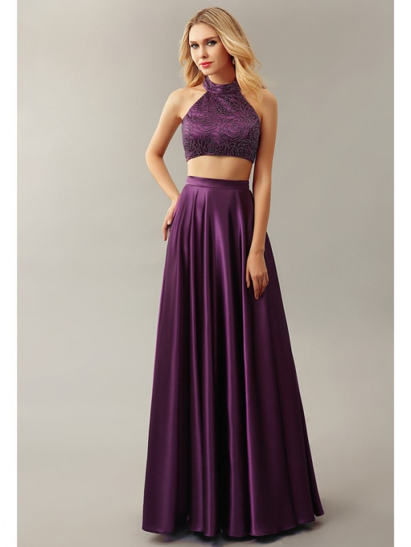 Online Get Cheap College Formal Dresses -Aliexpress.com | Alibaba ...
