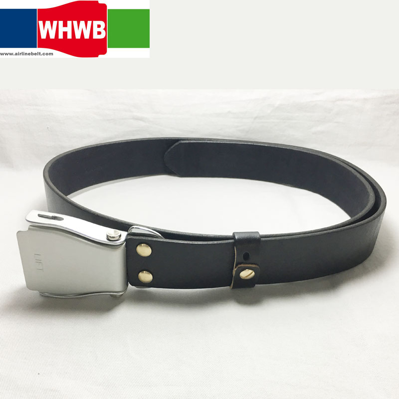 leather whwb-19022120-6