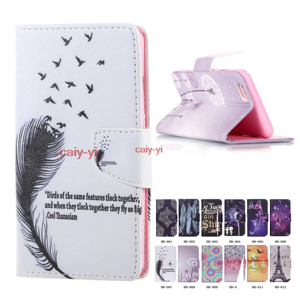 Color PU Leather Book Flip Back Covers For Coque DOOGEE X5 MAX 5.0 inch Cases Man Woman Magnetic Wallet X5 MAX Protect Shell