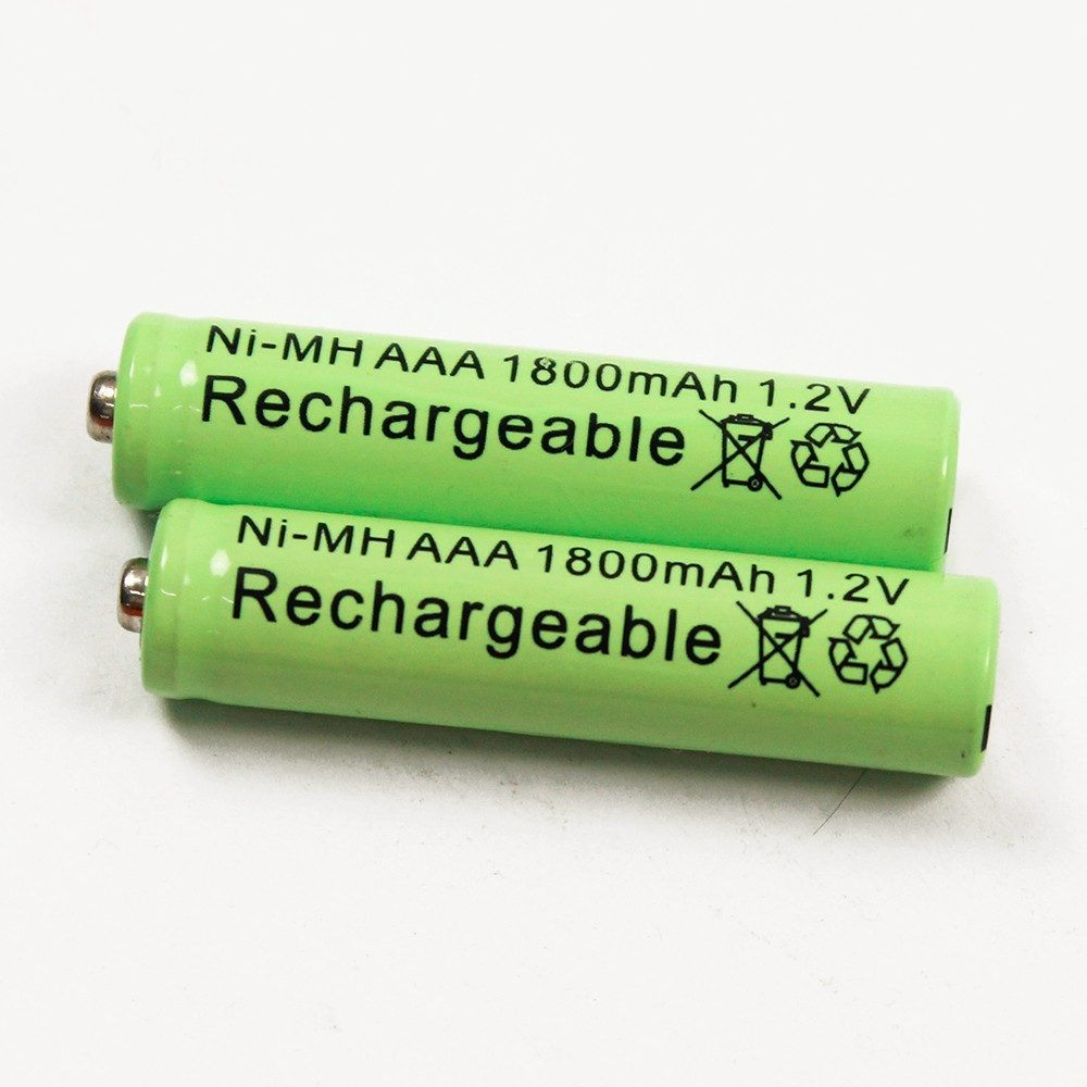 12pcs-Ni-MH-AAA-Battery-NI-MH-1-2V-Neutral-AAA-rechargeable-battery-batteries-Free-shipping (3)
