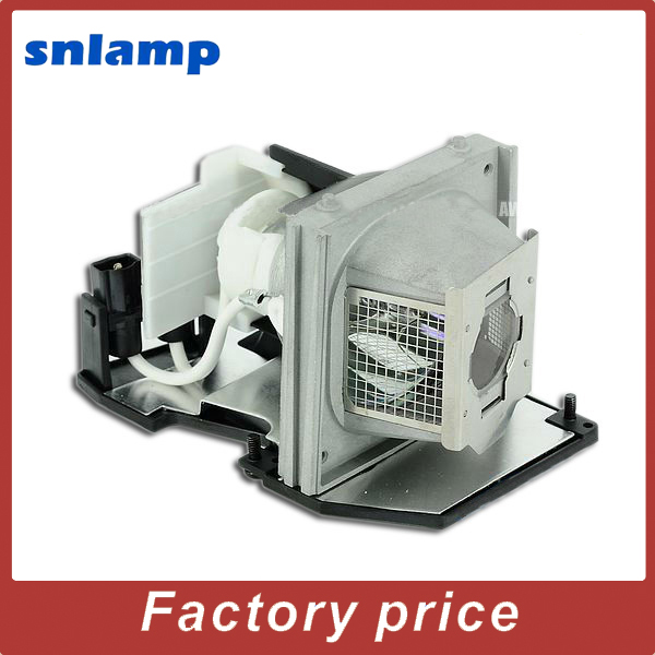 Original Projector lamp BL-FP230A SP.83R01G.001 with lamp holder for EP747 EP7477 EP747A EP747N DX608 EP7475 EP7479