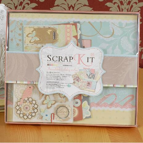 Sweet Travel Wedding Scrapbook Album8 DIY Ideas Vintage Photo Frame For Couple 2style In Stock Albums From Home Garden On