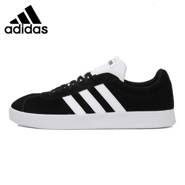 Novedad Para En Skate De Zapatillas Original Hombre Neo Label Adidas Tq4nRT0g