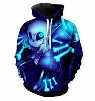 Nouveau sweat à capuche 2018 nouveau design Sans motif impression 3D mode hommes sweat à capuche pour femme sweatshirts hauts
