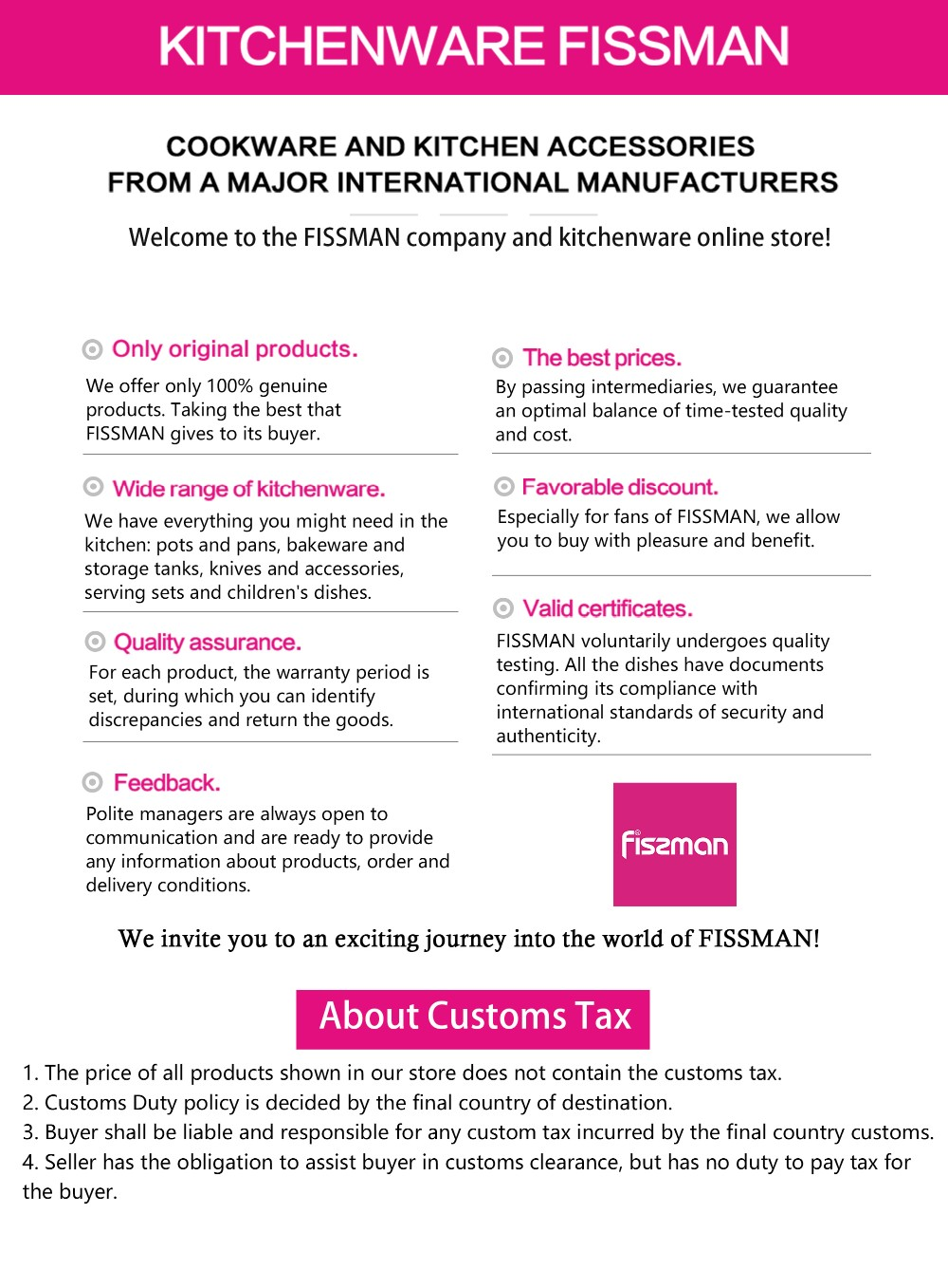 customs-tax