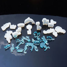 Compare Prices on Clear Casting Resin- Online Shopping/Buy