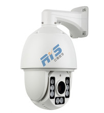 PTZ Camera 850TVL PTZ Dome camera CCTV high Speed Dome PTZ Camera Outdoor Waterproof ceilling wall mounted