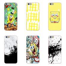 Grosir Coloring Spongebob Gallery Buy Low Price Coloring Spongebob