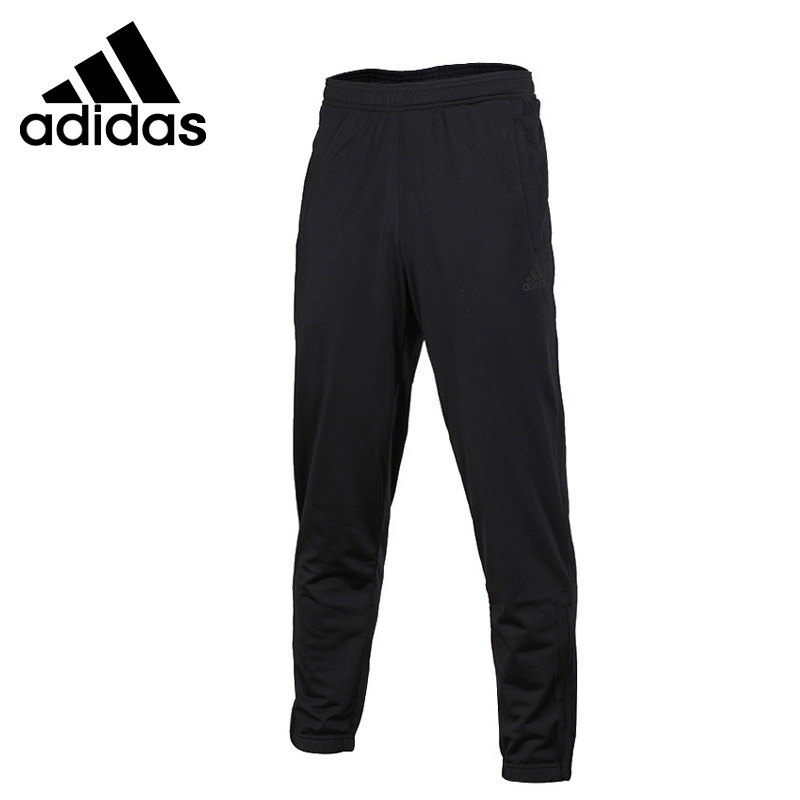 Original New Arrival 2018 Adidas TAN PES PNT Men's Pants Sportswear original new arrival 2017 adidas pants for soccer or football con16 trg pnt men s football pants sportswear