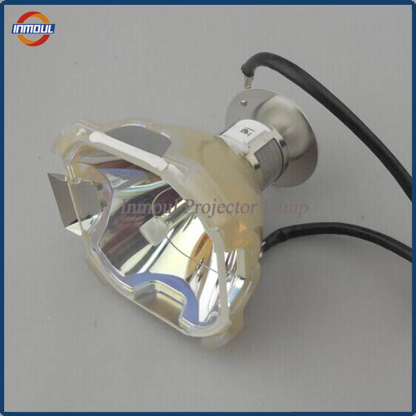 Original Projector Lamp Bulb AN-K20LP / SHP95 for SHARP DT-5000 / XV-20000 / XV-21000 / XV-Z20000 / XV-Z21000 awo high quality an k15lp replacement projector lamp with housing for sharp xv z17000 xv z18000 xv z19000 z15000 with shp burner