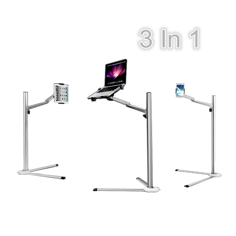 N11 Universal Qi Wireless Quick Charger Holder Portable Desktop For IPhone 8 8 Plus Samsung P 1243336 as well Trekhaakkogel further Laptop Floor Stand in addition Iphone Stand Aluminium additionally Bakeey Qi Wireless Charger Desktop Holder With Led Indicator For Iphone X 8 8plus Samsung S8 Note 8. on iphone desk holder