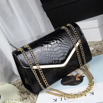 brand bag woman 2018 handbags ladies famous brands famous female shoulder bags high quality chain crossbody bags sac a main tote