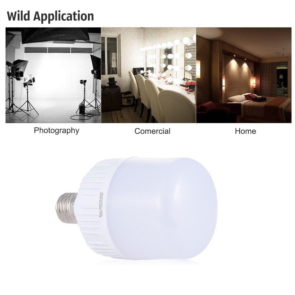Tageslicht Led Lampen Schlafzimmer Lampe Tageslicht