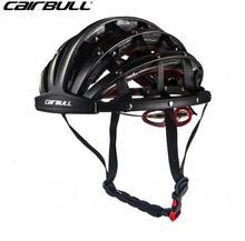 Sepeda Helm Ultralight Sepeda